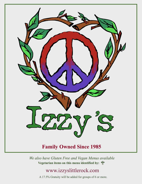 izzys-new-cover-page-with-peace-sign