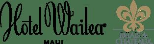 Hotel_Wailea_RC_Logo