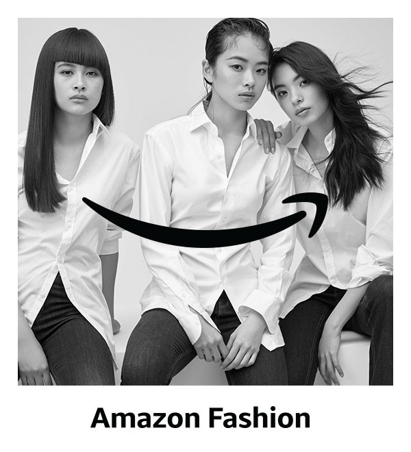 CARATO71PROJECT   Mercedes Benz Fashion Week TOKYO Amazon Fashion