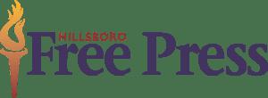 Hillsboro Free Press