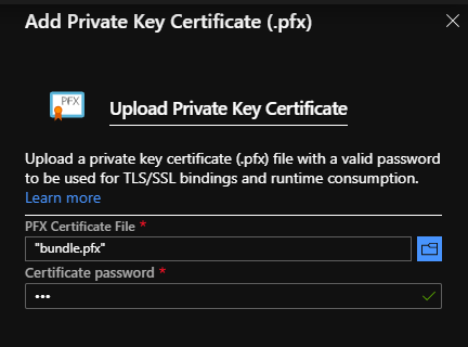 azure_app_service_custom_domain_ssl_02