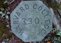 2012 Harvard Hill post 330