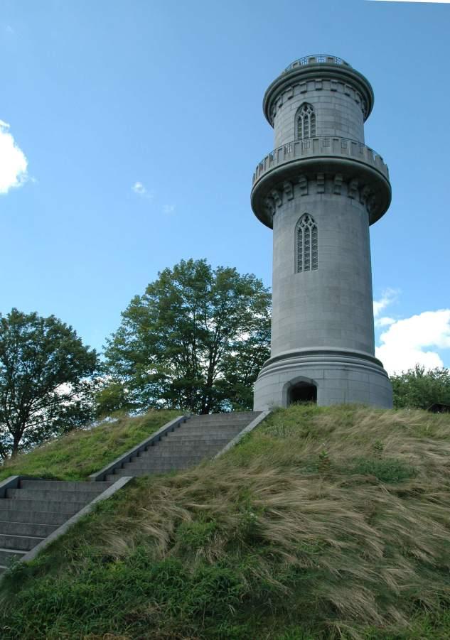 August 8 2006 jjj Tower (2)