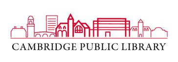 CPL-Logo_13