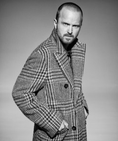 GB-Aaron-Paul-Modern-Luxury-2019-08