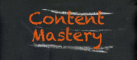 content_mastery