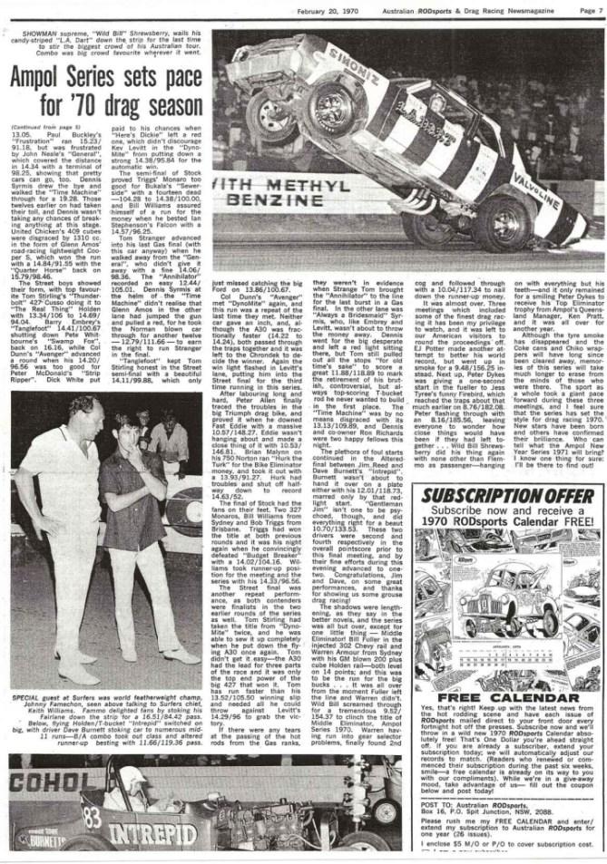 Aus-Rod-Sports,-1970,-5-copy