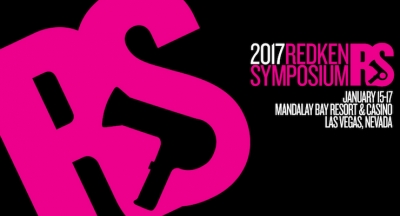 redken s ready for 2017 event happi