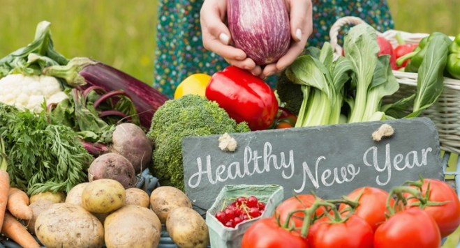 Image result for Sustainability, health, and convenience will drive food and drink trends in 2019: Mintel