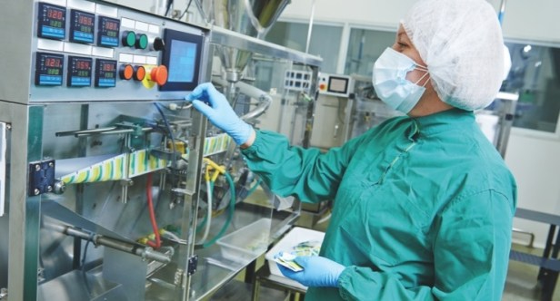 Reality And Un-Reality: Continuous Processing In Pharmaceutical  Manufacturing - Contract Pharma
