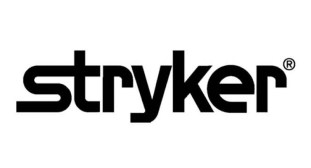 Image result for stryker corp