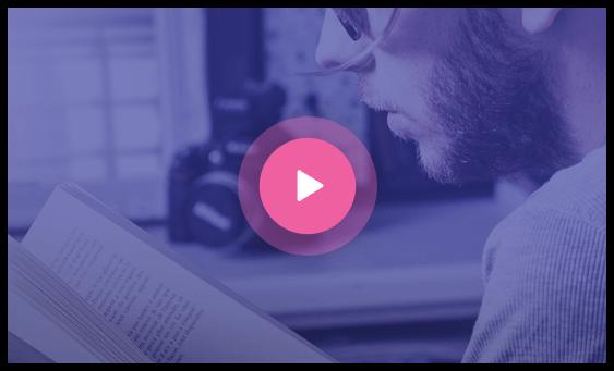 bg-video-ebook