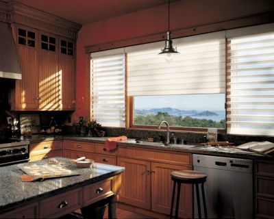 How To Choose Calgary Window Coverings