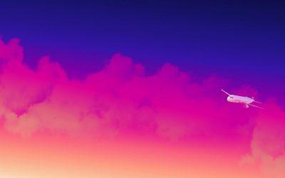 Solferino Air Innovation Virtual Tour