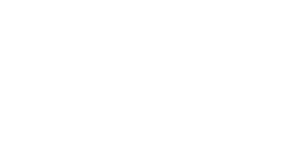 StableComfort_logo