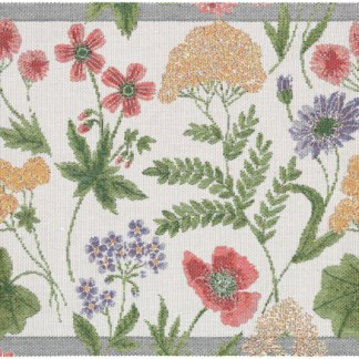 Ekelund Placemats, Towels & Table Runners