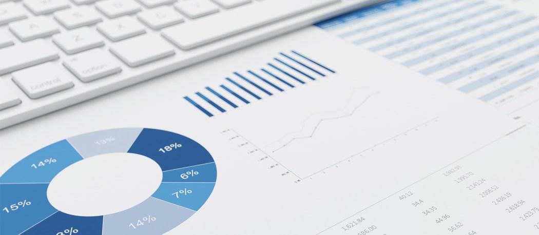 Billing revenue assurance