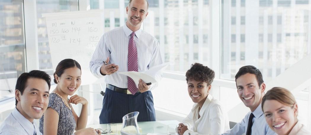 Revenue assurance - billing systems
