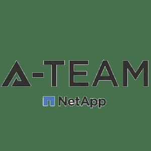 A-TEAM-netapp