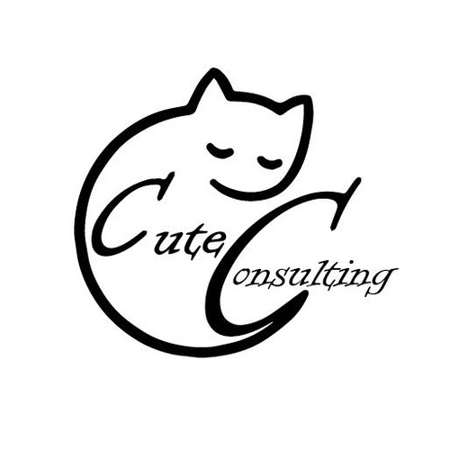 Cute Consulting