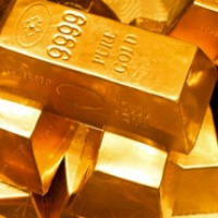 forecast gold