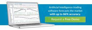 VantagePoint Software Demo