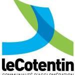 le-cotentin