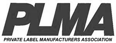 Private Label Manufacturers Association