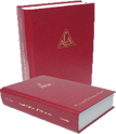 ACA Red Book