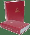 ACA Red Book