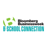 Bloomberg B-School Connection