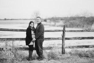 Anne_Pregnancy-5022