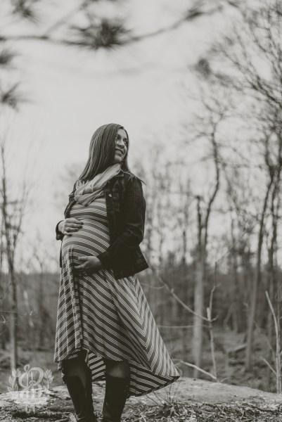 Kovac_Maternity-5936