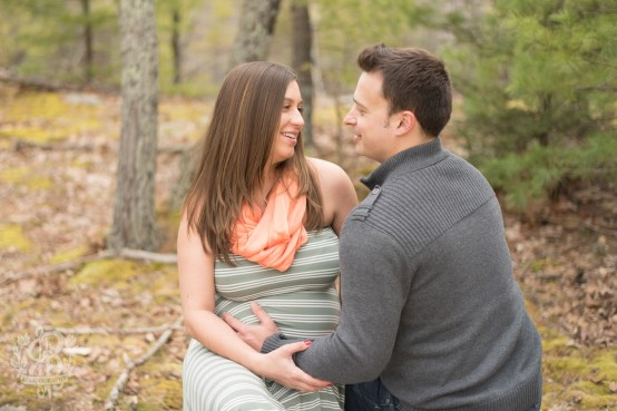 Kovac_Maternity-6050