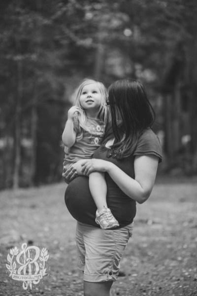 SS_Maternity_Blog-7458