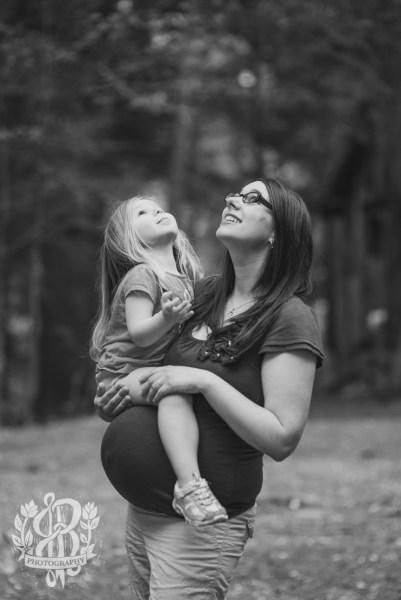 SS_Maternity_Blog-7461