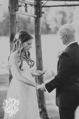 Whiteface_Lodge_Wedding-0458