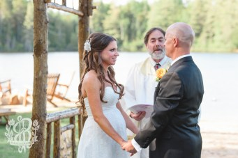 Whiteface_Lodge_Wedding-0539