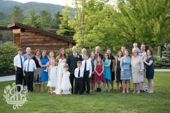 Whiteface_Lodge_Wedding-0858