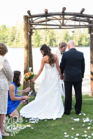 Whiteface_Lodge_Wedding-0887