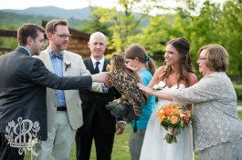 Whiteface_Lodge_Wedding-0902