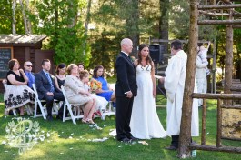 Whiteface_Lodge_Wedding-0939