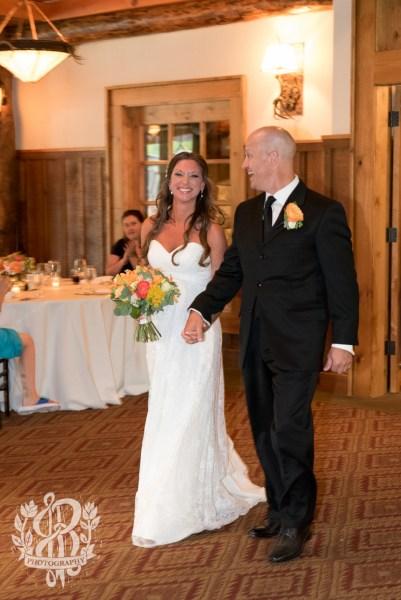 Whiteface_Lodge_Wedding-1024
