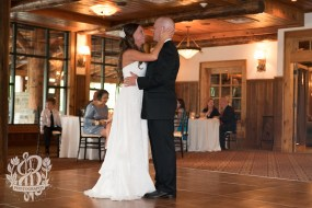 Whiteface_Lodge_Wedding-1034