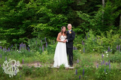 Whiteface_Lodge_Wedding-1072