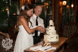 Whiteface_Lodge_Wedding-1241-2