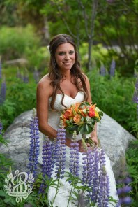 Whiteface_Lodge_Wedding-1253