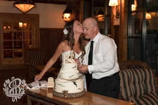 Whiteface_Lodge_Wedding-1257