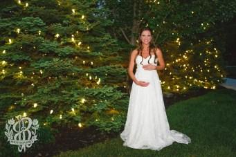 Whiteface_Lodge_Wedding-1270
