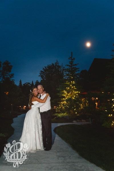Whiteface_Lodge_Wedding-1284